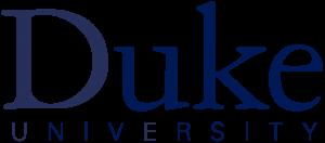 Duke_University_Logo-300x132