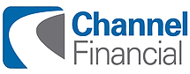 Channel Financial Advisor's Financial Wellness Program